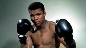 muhammad ali brief biography boxing legend muhammad ali dies at 74 news al jazeera