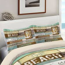 buy themed bedding from bed bath beyond