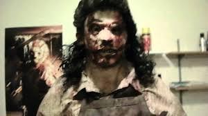 Texas Chainsaw Massacre Costumes Halloween Texas Chainsaw Massacre Beginning Sized Tommy Eric