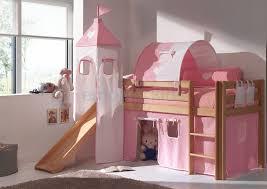 chambre bébé fille originale best chambre original bebe fille ideas yourmentor info