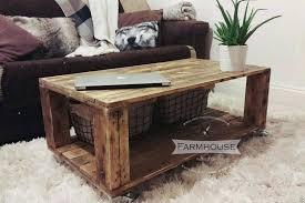 Rustic Coffee Table Ideas Diy Coffee Table Rustic X Coffee Table Rustic Coffee