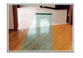 hardwood floor protectors stair treads corner guards floor