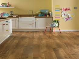 kitchen floor coverings ideas kitchen floor covering ideas vinyl flooring ideas for concrete