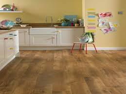 kitchen flooring ideas vinyl kitchen floor covering ideas vinyl flooring ideas for concrete floor