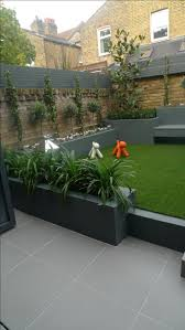Small Garden Designs Ideas Pictures Front Yard 53 Dreaded Small Garden Design Ideas Image