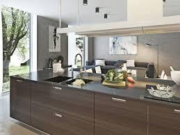 cuisine lorient une cuisine confortable avec batilumine à lorient renovation