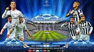 imagenes del real madrid juventus real madrid juventus champions league semi final by jafarjeef on