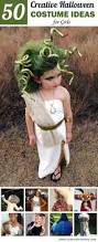 Voodoo Themed Halloween Costumes 11 Sister Baby Sister Halloween Costume Ideas Ghosts Giveaway