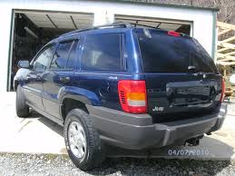 jeep dark blue joe u0027s used cars cars trucks suvs for sale in the high country
