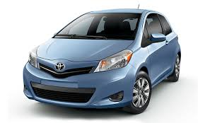 toyota yaris for sale 2013 toyota yaris used 2013 toyota yaris for sale kelso