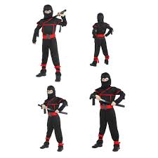 ninja halloween costume kids games for 2 year olds picture more detailed picture about aw m
