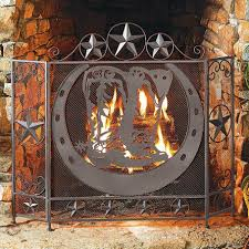 furniture buy online fireplace glass replacement homestoreky com