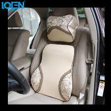 lexus toronto head office compare prices on lexus neck pillow online shopping buy low price