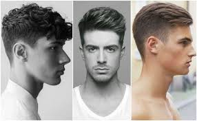 undercut hairstyle what to ask for a few hair terms you may need to know the idle man