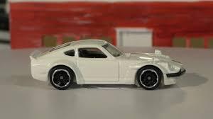 fairlady z custom 2017 wheels d case 76 custom datsun 240z fugu z new model