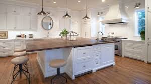 kitchen island posts excellent wooden kitchen island posts tables and chairs