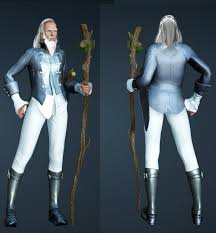 diy wizard costume wizard costumes wizard witch the black desert online