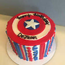 captain america cakes captain america shield cake hayley cakes and cookies