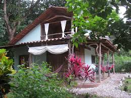 charming peaceful bungalow in the beach homeaway cabuya