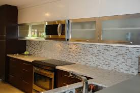 Wholesale Custom Kitchen Cabinets Kitchen Cabinets Wholesale Coral Springs Fl