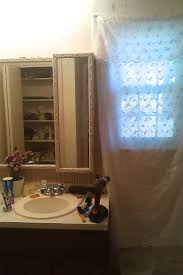 24 nice painting bathroom vanity before and after u2014 jessica color