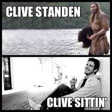Vikings Meme - alyssa sutherland on twitter bwahahaha dublinactor
