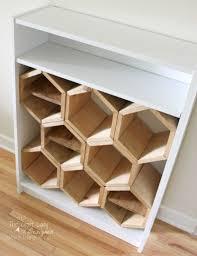 Shoe Home Decor Shoe Storage Design Ideas Starsearch Us Starsearch Us