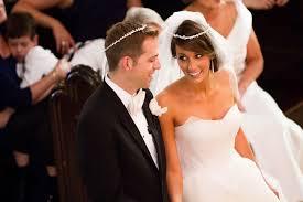 stefana crowns stefana orthodox wedding ceremony crowns