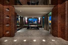 rockstar penthouse in las vegas las vegas luxury lifestyle