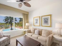 Beach House Miramar Beach Fl - beach house miramar beach real estate miramar beach fl homes