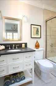 Small Bathroom Floor Plans 5 X 8 Bathroom Is Stylish And Practical Dimensions 5 4 X 9 Http Bathroom
