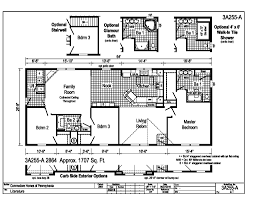redman manufactured homes floor plans new display homes