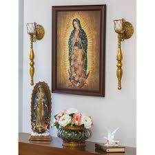 home interiors mexico cuadros de home interiors home interiors catalogo usa de