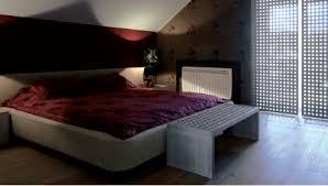 radiateur chambre confort et économies cap sur les nouveaux systèmes de chauffage