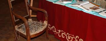 refection siege réfection de sièges accueil rencontre culture