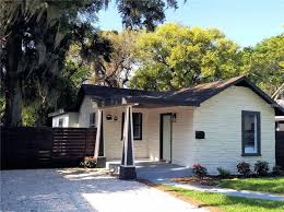 cottage homes sale cottage style ta real estate ta fl homes for sale zillow