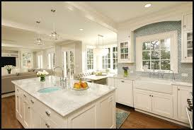 28 average cost to replace kitchen cabinets fair how much does it