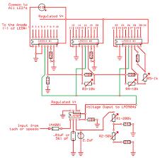 vwvortex com led project 2 diy mkiv instrument cluster