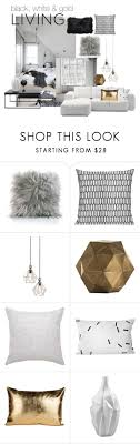 home interior decorating photos best 25 black white decor ideas on modern decor