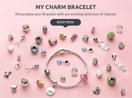 personalized charms personalized charm bracelets for women free shipping