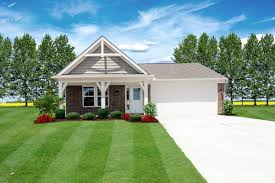 cauthen run single family homes by fischer homes builder in walton