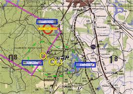 Louisiana Tech Map by Drones U0026 Maps U2013 The Infovore U0027s Dilemma