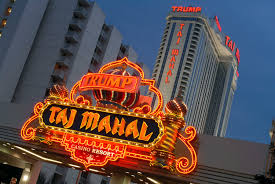 the closure of trump taj mahal casino is a giant metaphor for