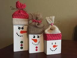 wooden snowman snowman decorating ideas for christmas wooden snowmen snowman