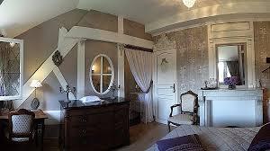 chambre hote normandie bord de mer chambre awesome chambre d hote en normandie bord de mer chambre