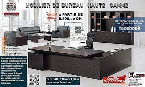 bureau hello pas cher bureau beautiful materiel bureau pas cher high definition wallpaper