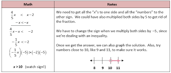 ideas about answers to word problems in math wedding ideas