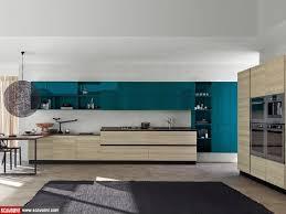jeremy wright bespoke kitchen design kingsbridge and salcombe