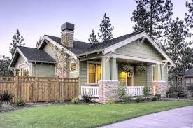 craftsman home designs luxury craftsman homes craftsman house plan luxury craftsman house