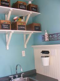 cool laundry rooms one the best home design the complete guide imperfect homemaking home staging